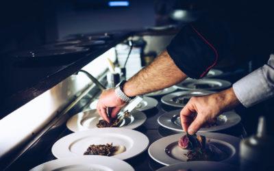 Wichtige Kennzahlen in der Hotellerie und Gastronomie