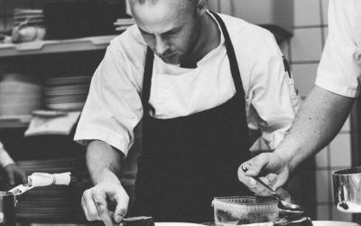 7 Praxis-Tipps für die Gastronomie während Corona!