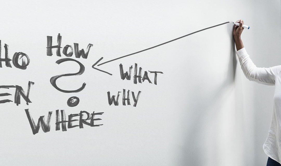 Delegieren – 7 Tipps wie Sie besser Aufgaben abgeben